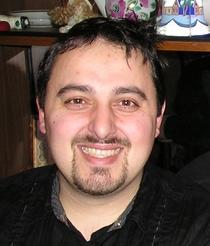 Arif Mamedov