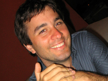 Matt Labate