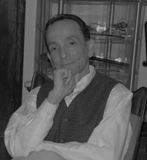 Marc Weiselberg