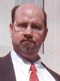 Karl Michael Sala