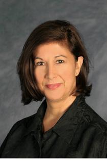 Ellen Nichols