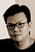 Alex Fung