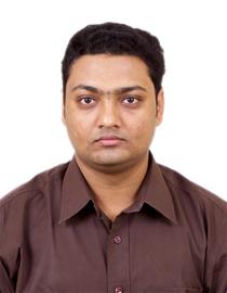 Amit Behera