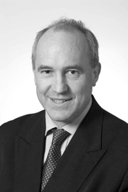 Matthew Farmer