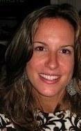 Julie Dasovic