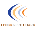 Lenore Pritchard