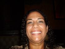 Cherisse Rivera
