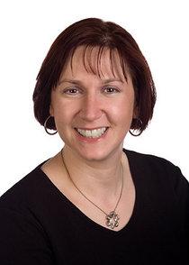 Stacey Leibowitz