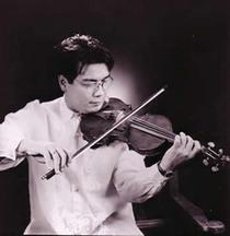 Rodelio Flores