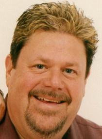 Jeffrey Kramer