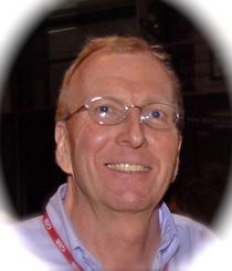 Christian Skieller