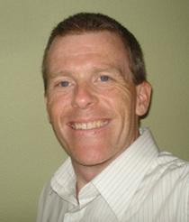 David Stinsman