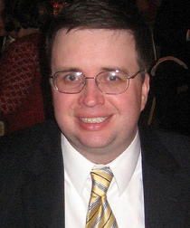 Jeff Quinton