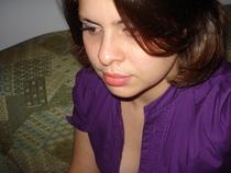 Marilda Yung Passos