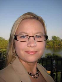 Kristine Wicken