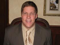Mark Wertman