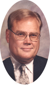 Arthur Meadows