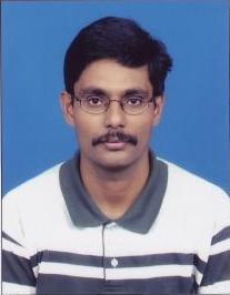 Rahuldeb Chakrabarty