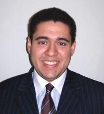 João Carlos Da Silva Junior