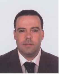 Luis Bailao