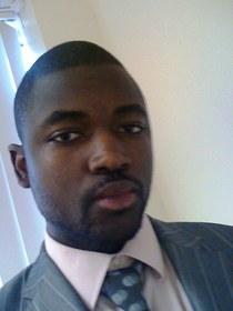 Boubacar Dembele