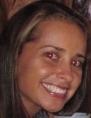 Vanessa Pineda