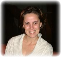 Luciane Anderson