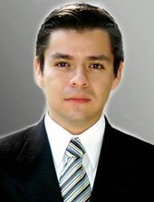 José Luis Alfaro López