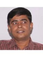 Madhu Sarma