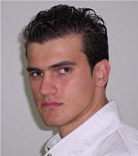 Thomas Mendez