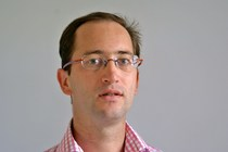 Emmanuel Mercier