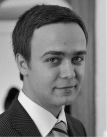 Andrey Shary