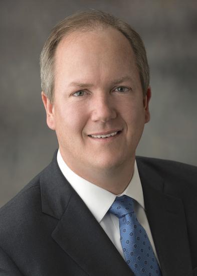 Bryan Martin