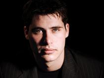 Josh Harding