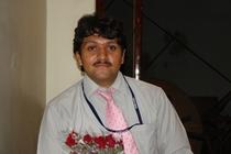 Rohit Lakkaraju