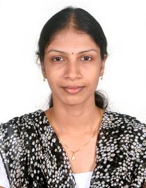 Kayalvizhi D