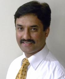 Atul Prabhakar