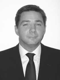 Fabrice Lormois