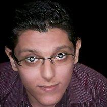 Shadi Elwan