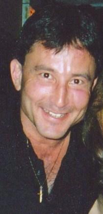 John Rio
