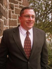 Chris Uhlendorf
