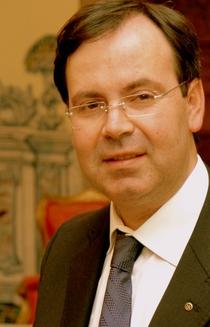 Joaquim De Sousa