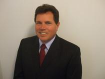 Michael Cermak
