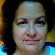 Teresa Boze