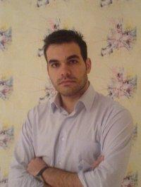Michael Kokkinos
