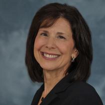 Karen Gentles