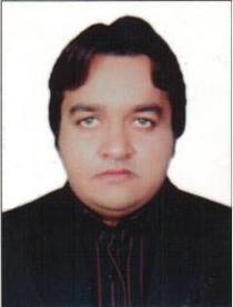 Sajjad Paracha