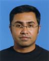 Pranab J. Baruah
