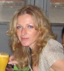 Diana Cocola
