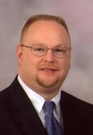 David Ramsell